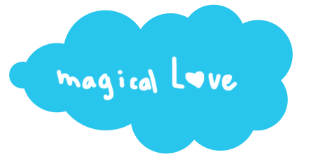magic.PNG (444×234)