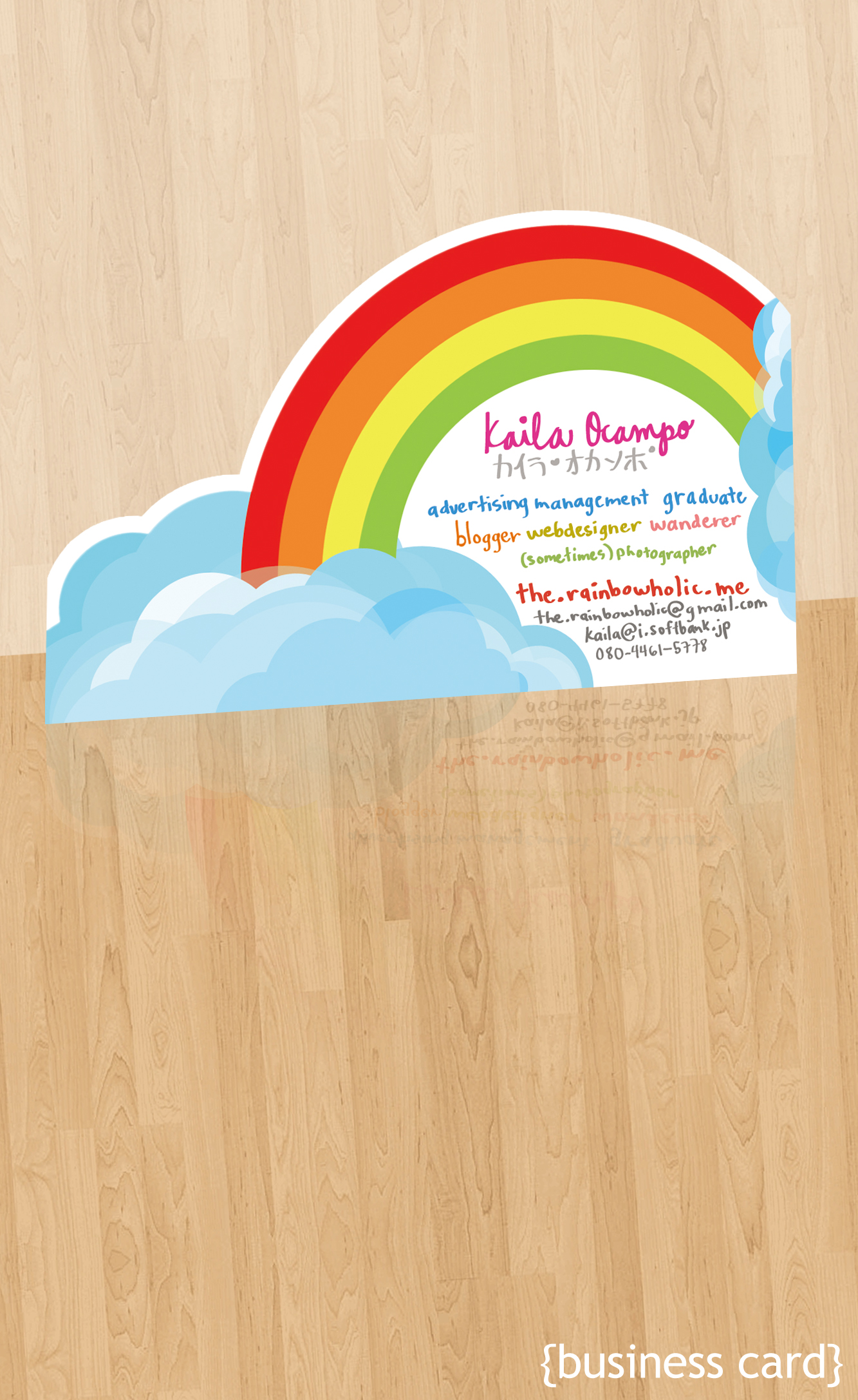 kaila business card.JPG (1333×2173)