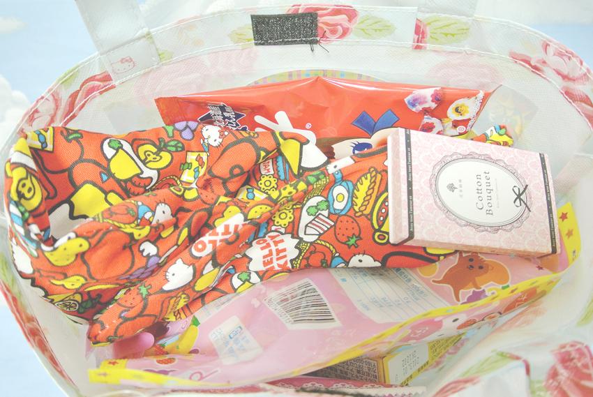 Rainbowholic Blog Birthday Giveaway ☆ The Rainbowholic Me