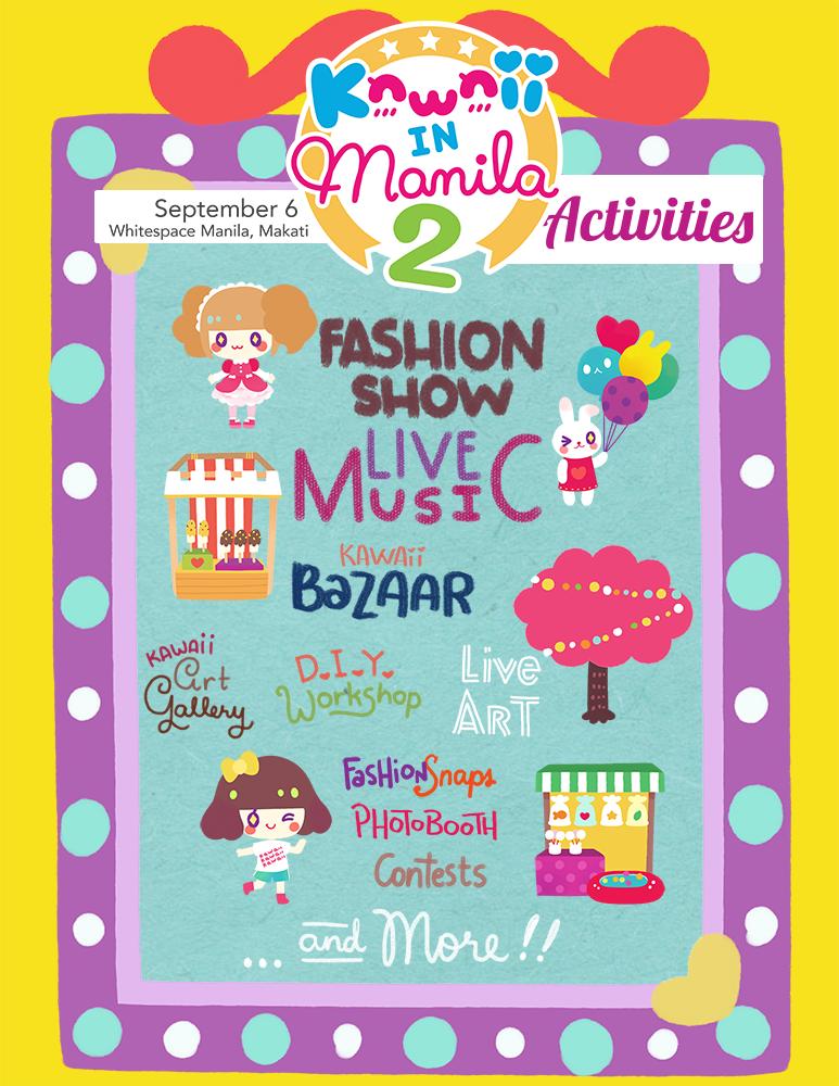 activities 2