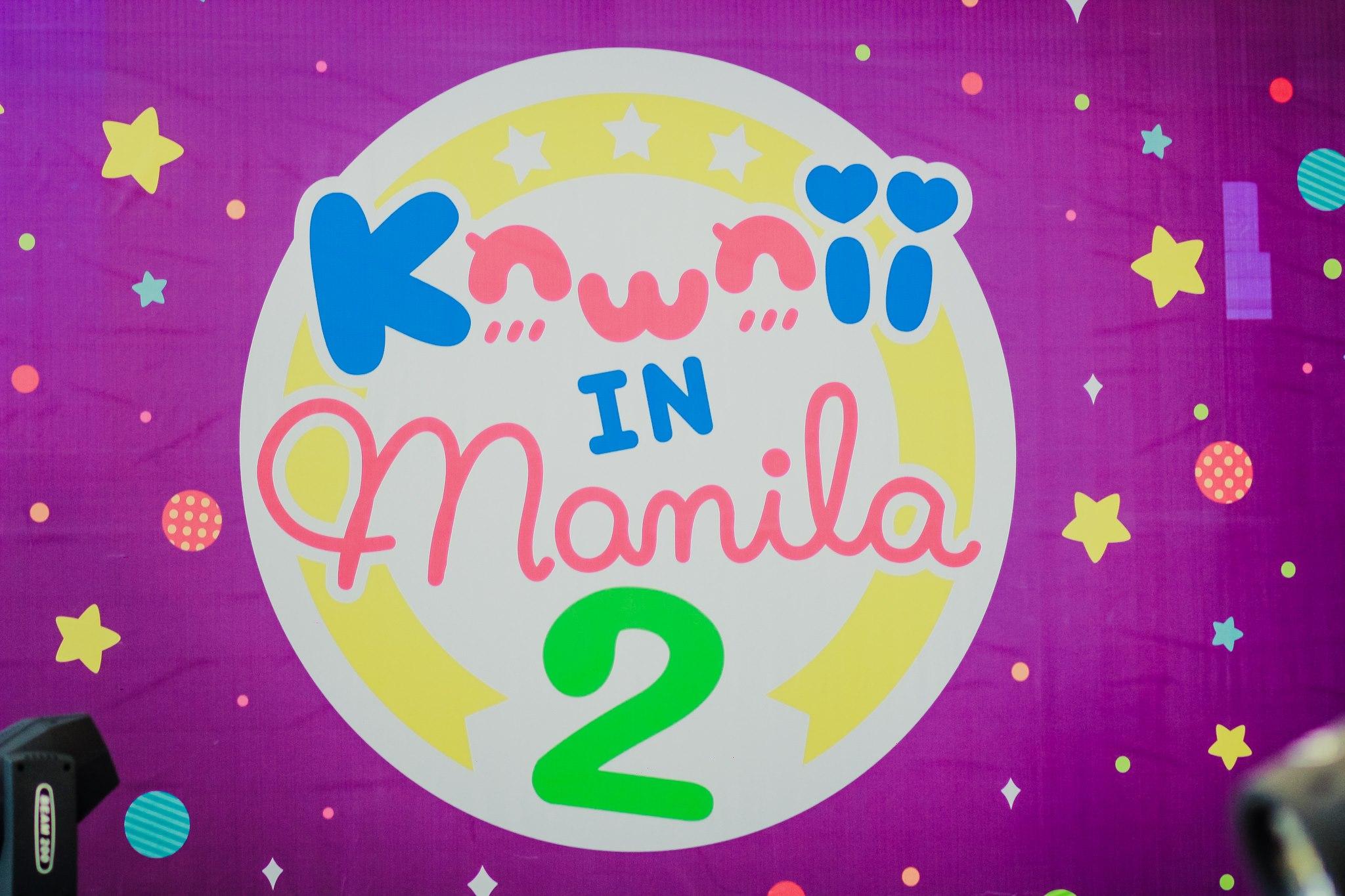 kawaii in manila 2