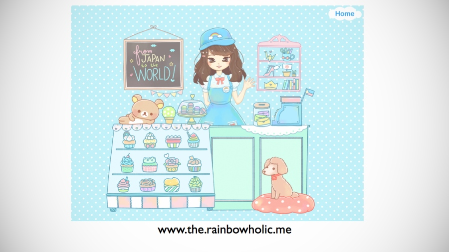 TALK - Changing The World With Kawaii.009_cb