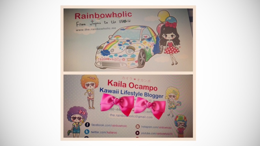 TALK - Changing The World With Kawaii.010_cb