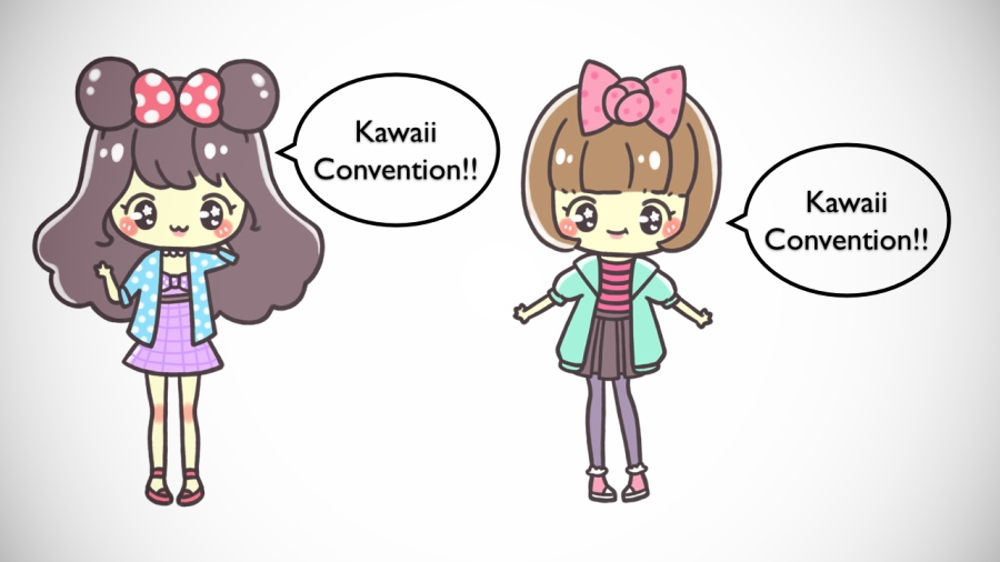 TALK - Changing The World With Kawaii.027_cb