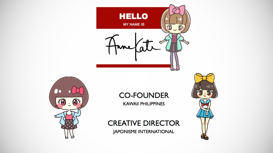TALK - Changing The World With Kawaii.036_cb