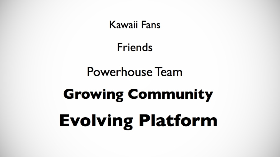 TALK - Changing The World With Kawaii.065_cb