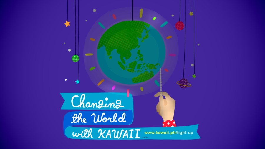 TALK - Changing The World With Kawaii.067_cb