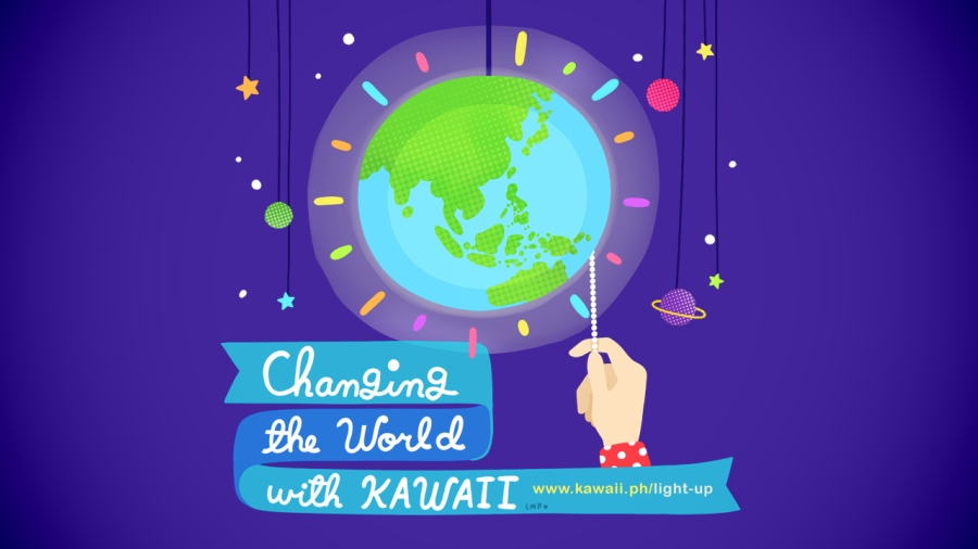 TALK - Changing The World With Kawaii.068_cb