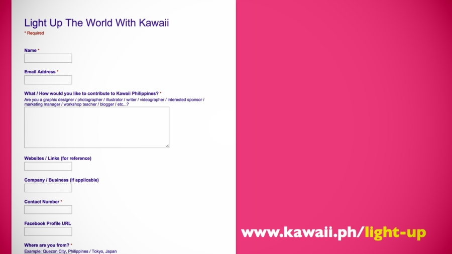 TALK - Changing The World With Kawaii.069_cb
