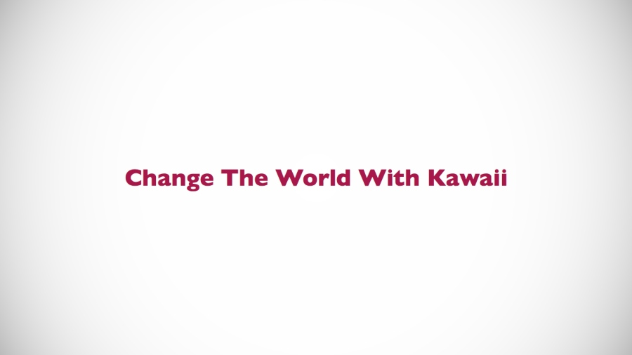 TALK - Changing The World With Kawaii.070_cb