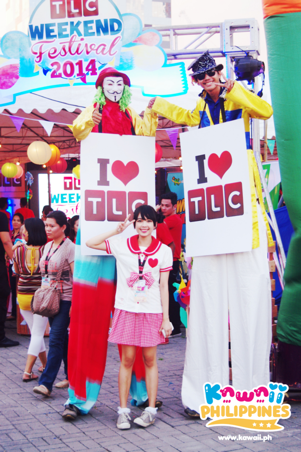 TLC90__cb_cb