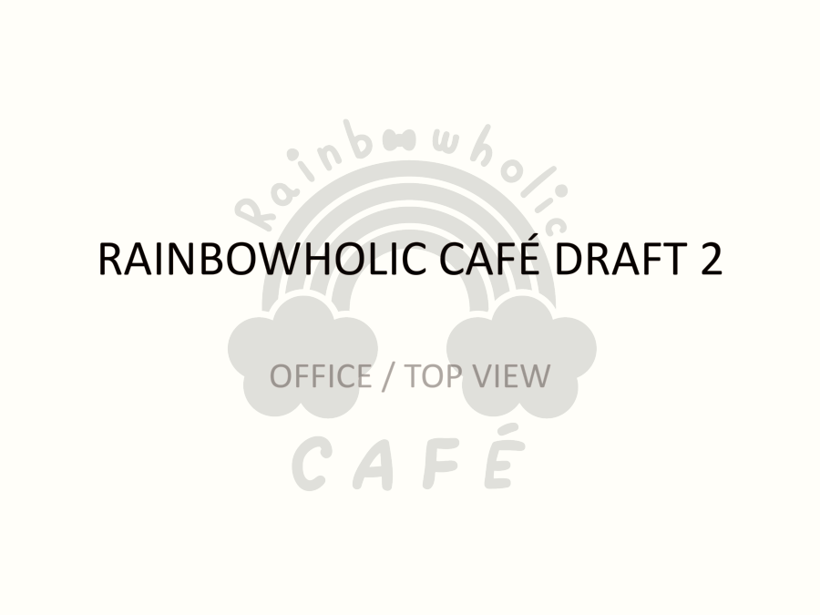 rainbowholic-cafe-aya_0007_RAINBOWHOLIC-CAFÉ-DRAFT-2_cb