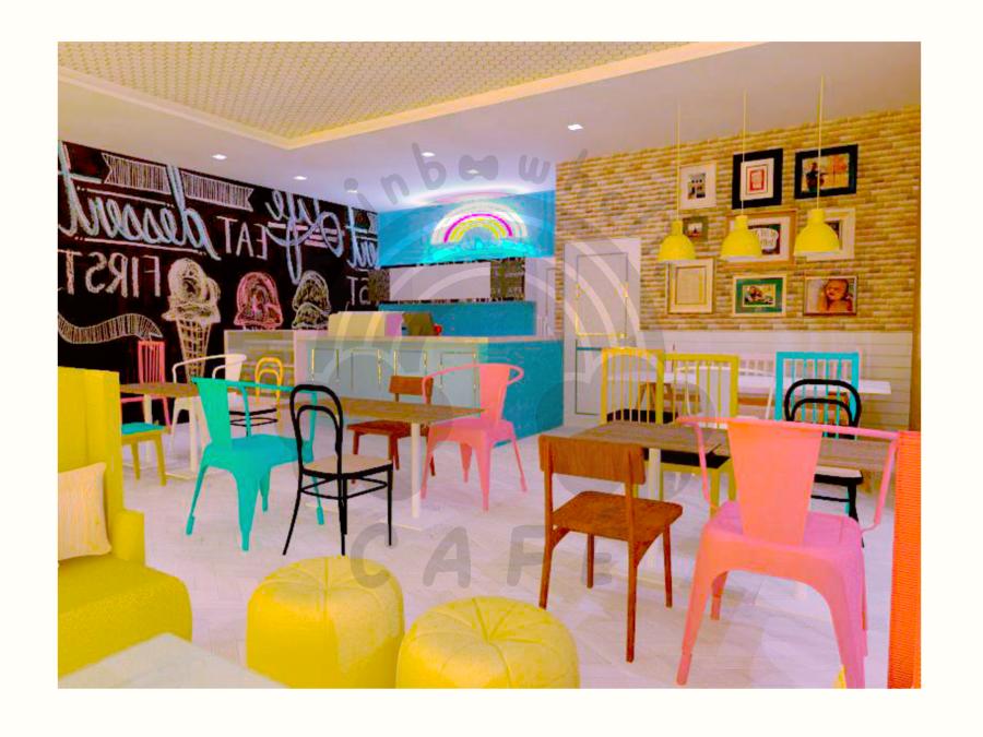 rainbowholic-cafe-aya_0011_Rainbowholic_cb