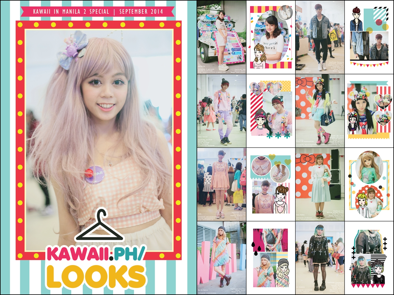 KPH Looks - KIM2 FB update jpg