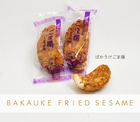 Bakauke-Senbei-Jan-2015