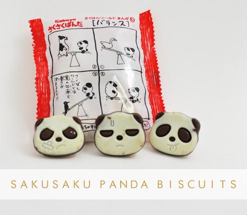 Sakusaku-Panda-Jan-2015