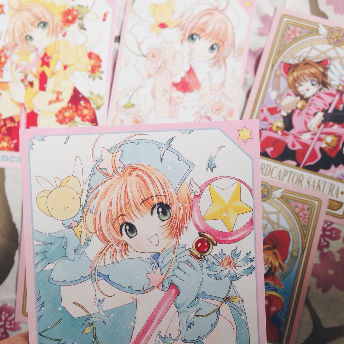 cardcaptor-sakura-postcards.jpg