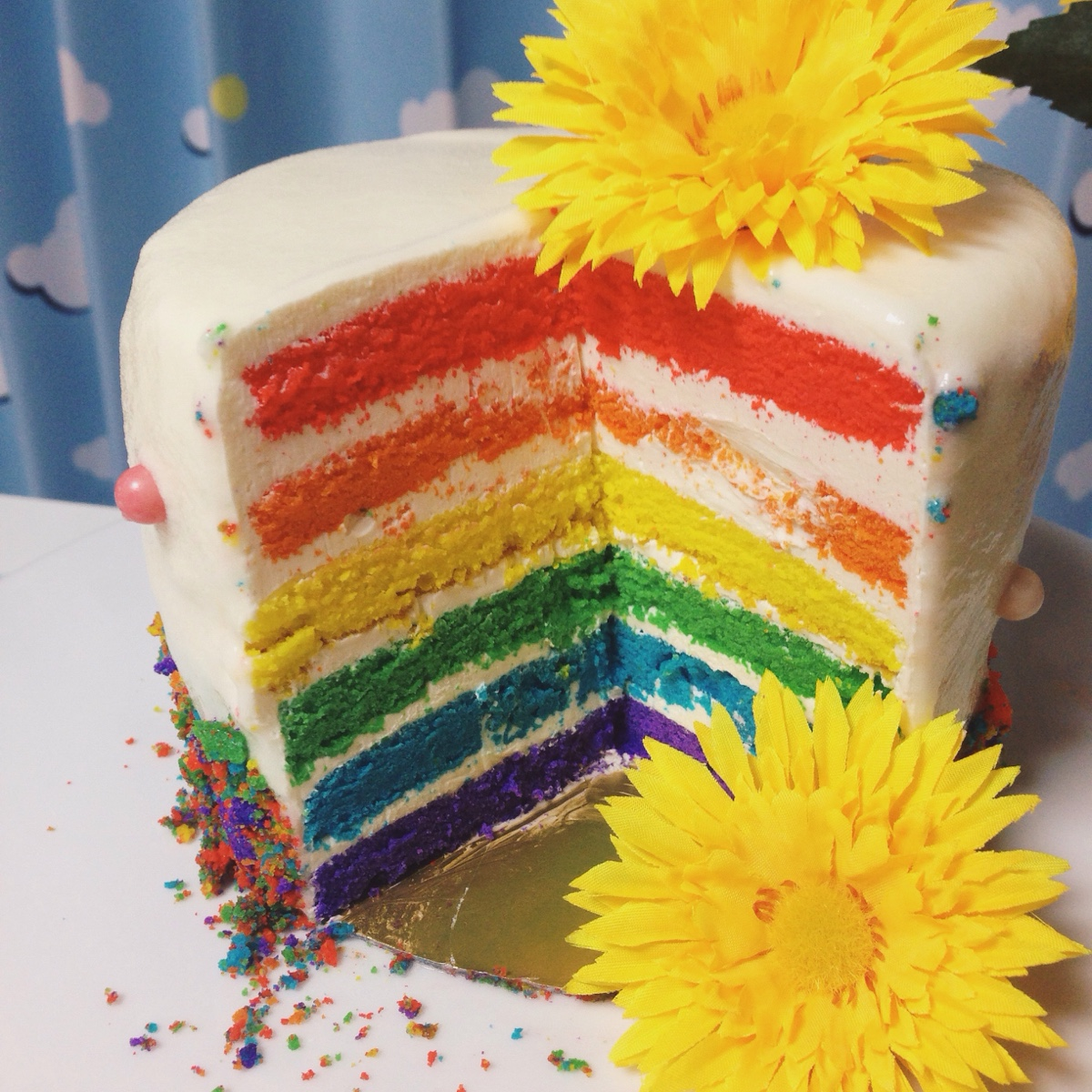 rainbowcake02.jpg
