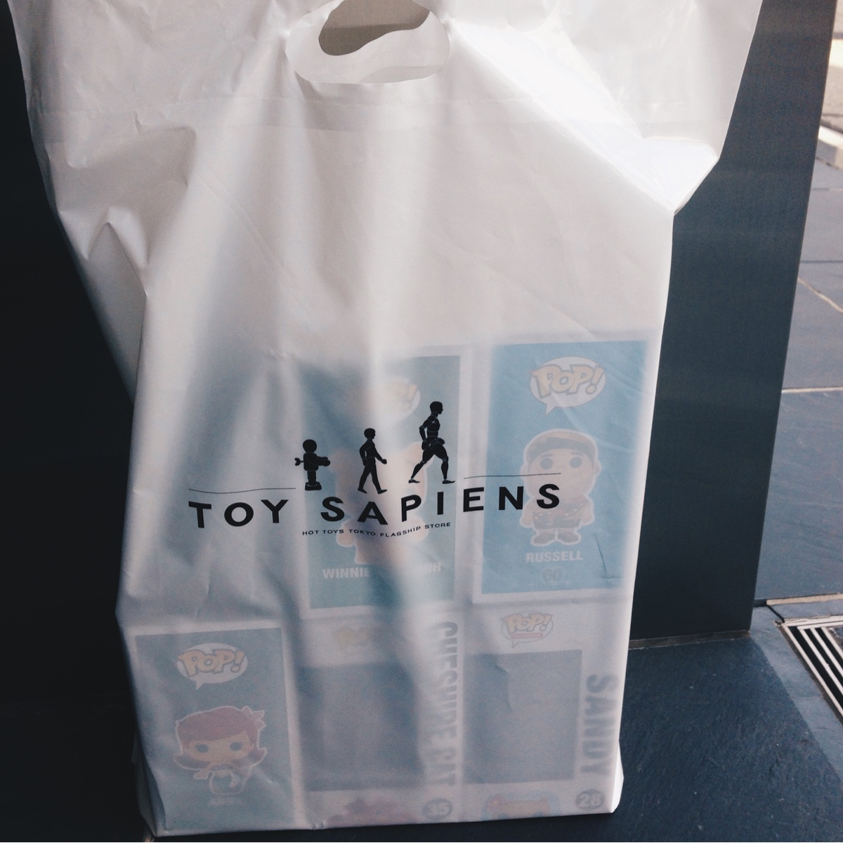 toy-sapiens.jpg