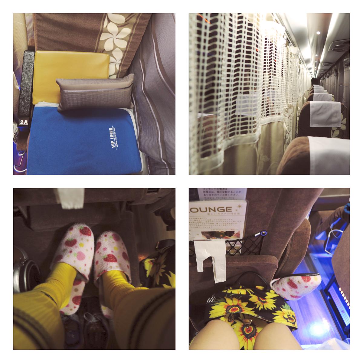 vip bus_cb