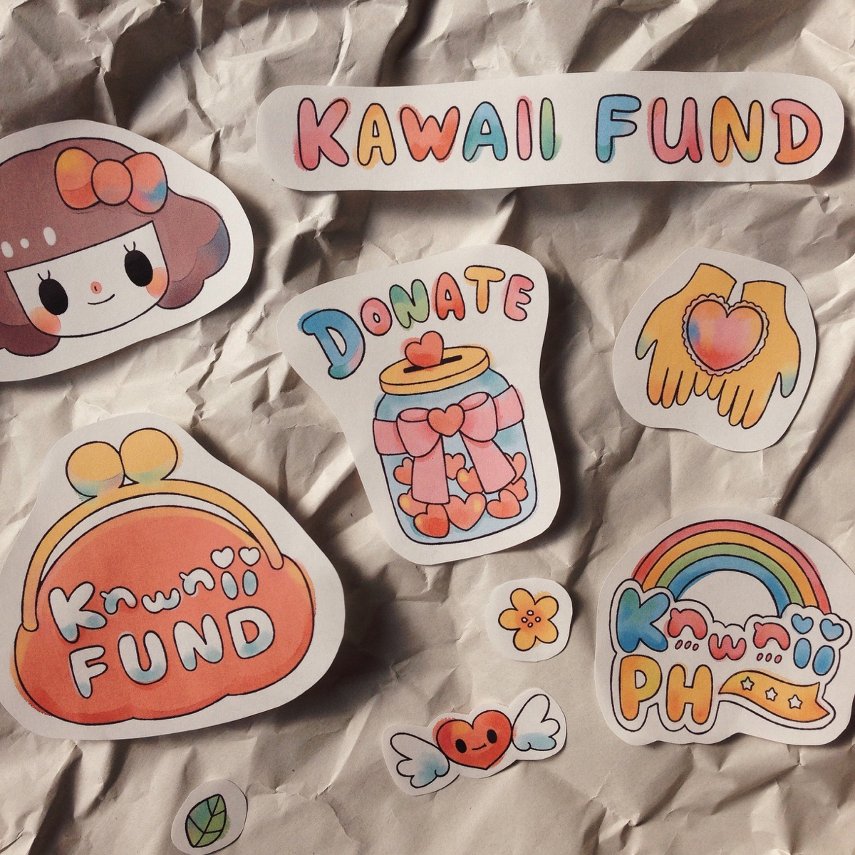 kawaii-fund.jpg