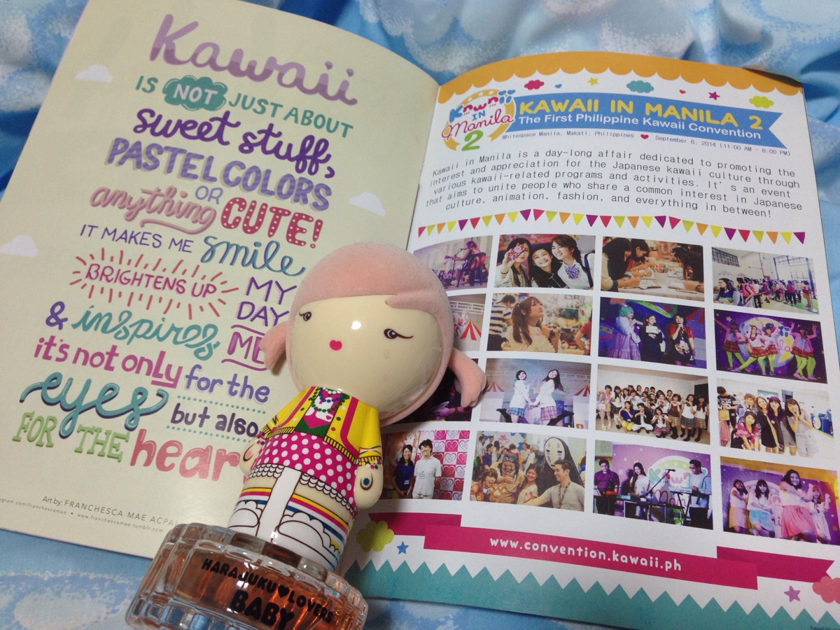 kawaii-magazine.jpg