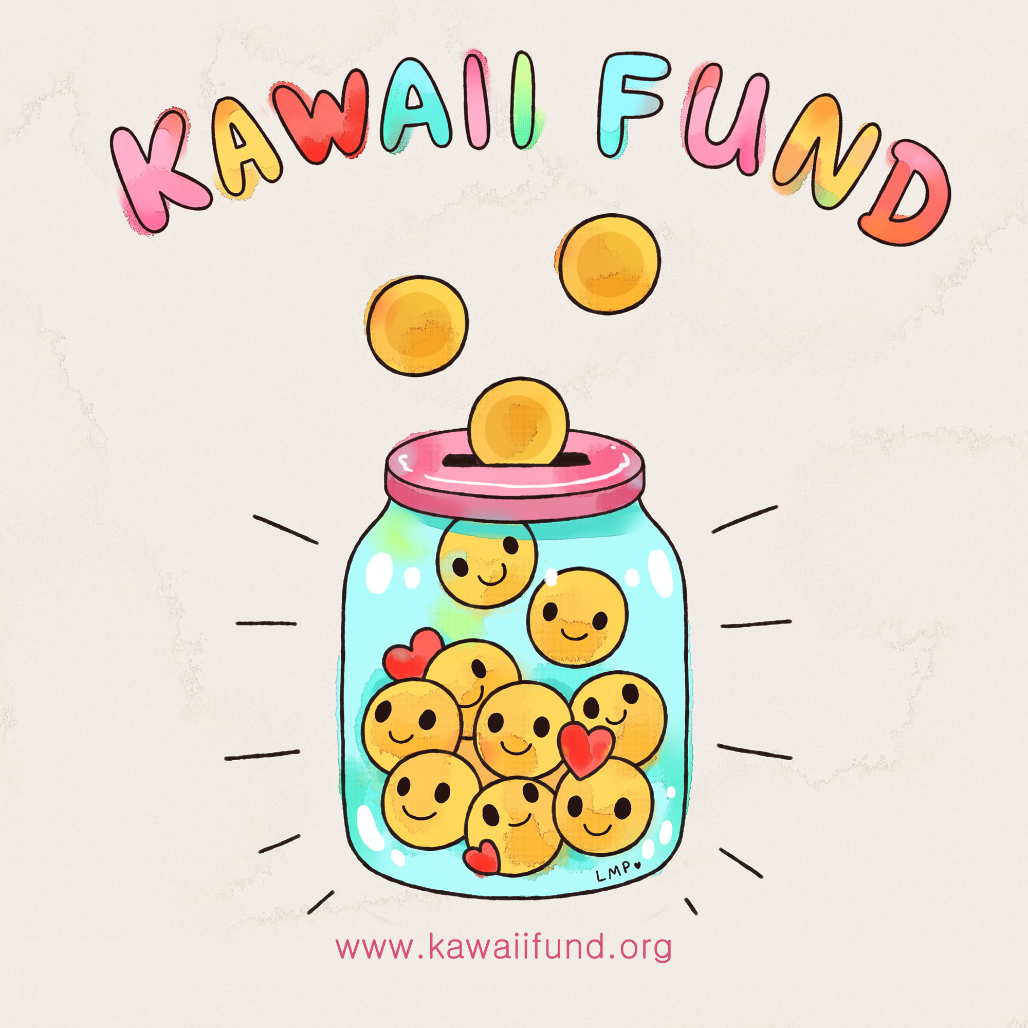 kawaii-fund-3