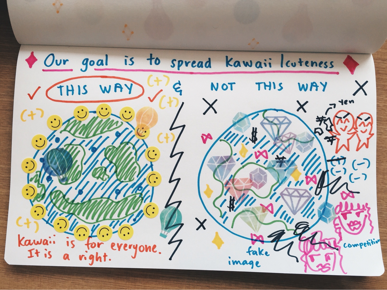 kawaii-fund-make-kawaii-happen10