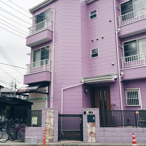 purple-house.jpg