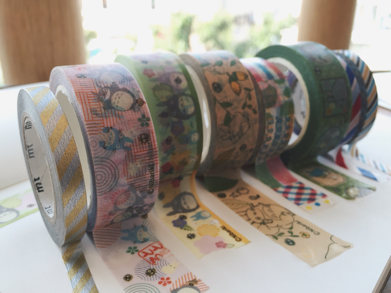 totoro-washi-tape.jpg
