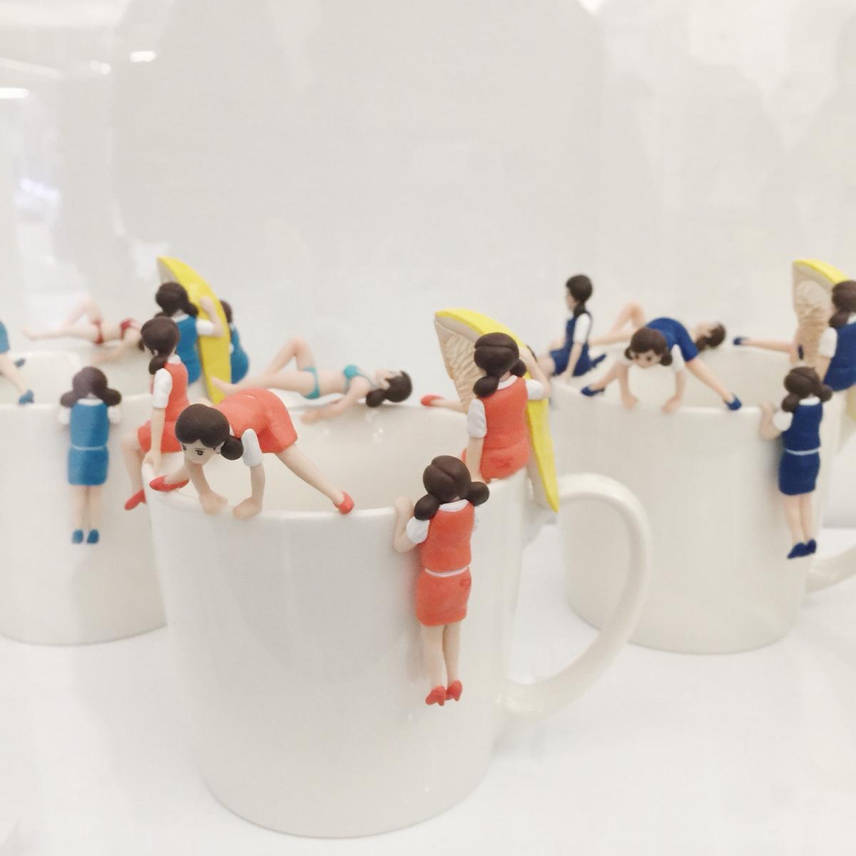 fuchiko-in-a-cup.jpg