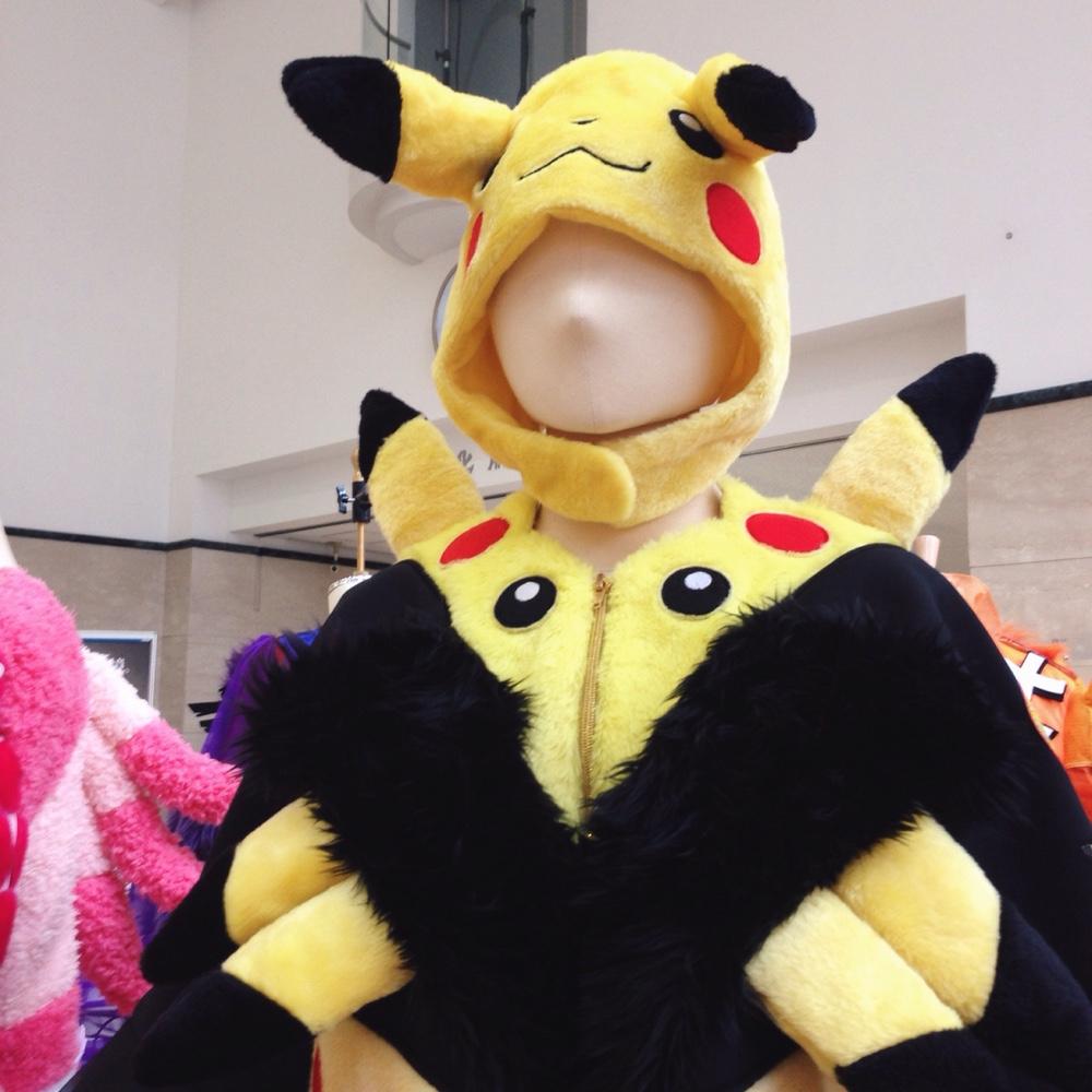 josiah-chua-pokemon.jpg