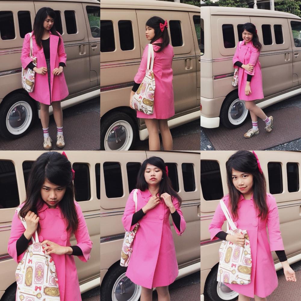 kaila-in-pink.jpg