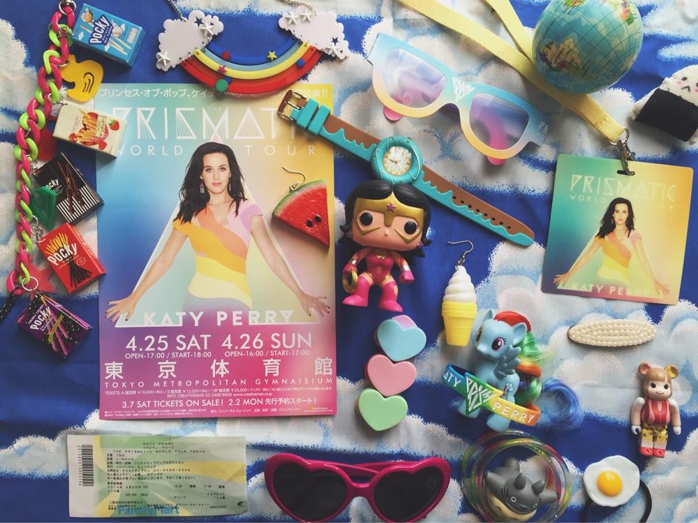 prismatic-world-tour-tokyo-katy-perry.jpg