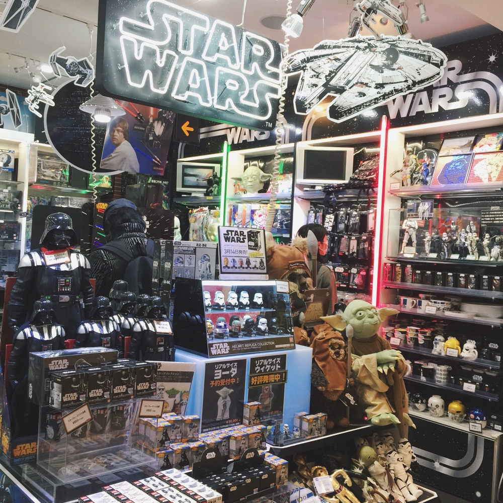 star-wars-collectibles.jpg