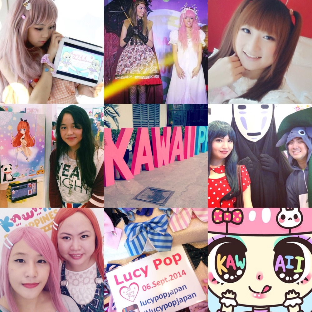 how-to-start-a-kawaii-community.jpg