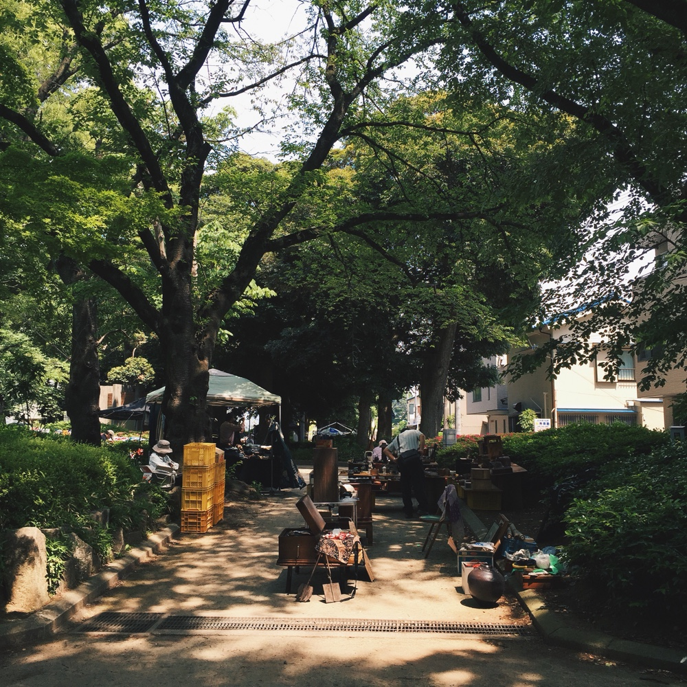japanese-flea-market.jpg
