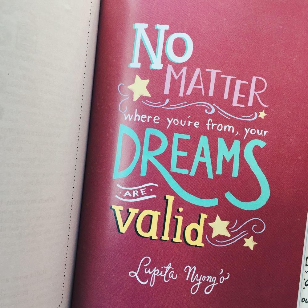 no-matter-where-you-are-from-your-dreams-are-valid.jpg