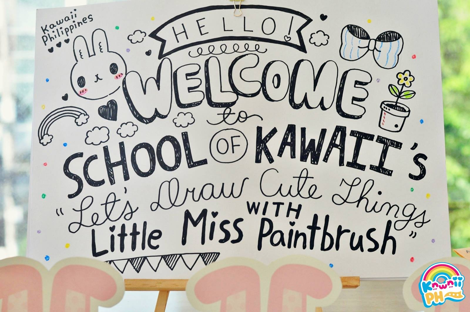 school of kawaii 07