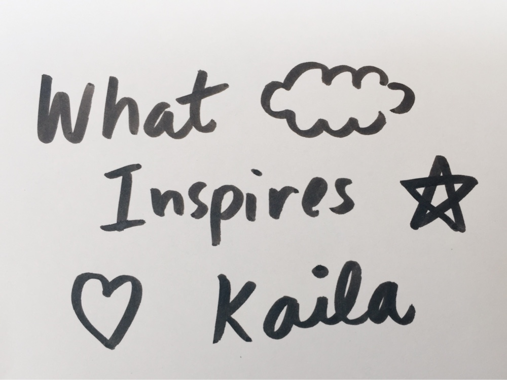 what-inspires-kailaq.jpg