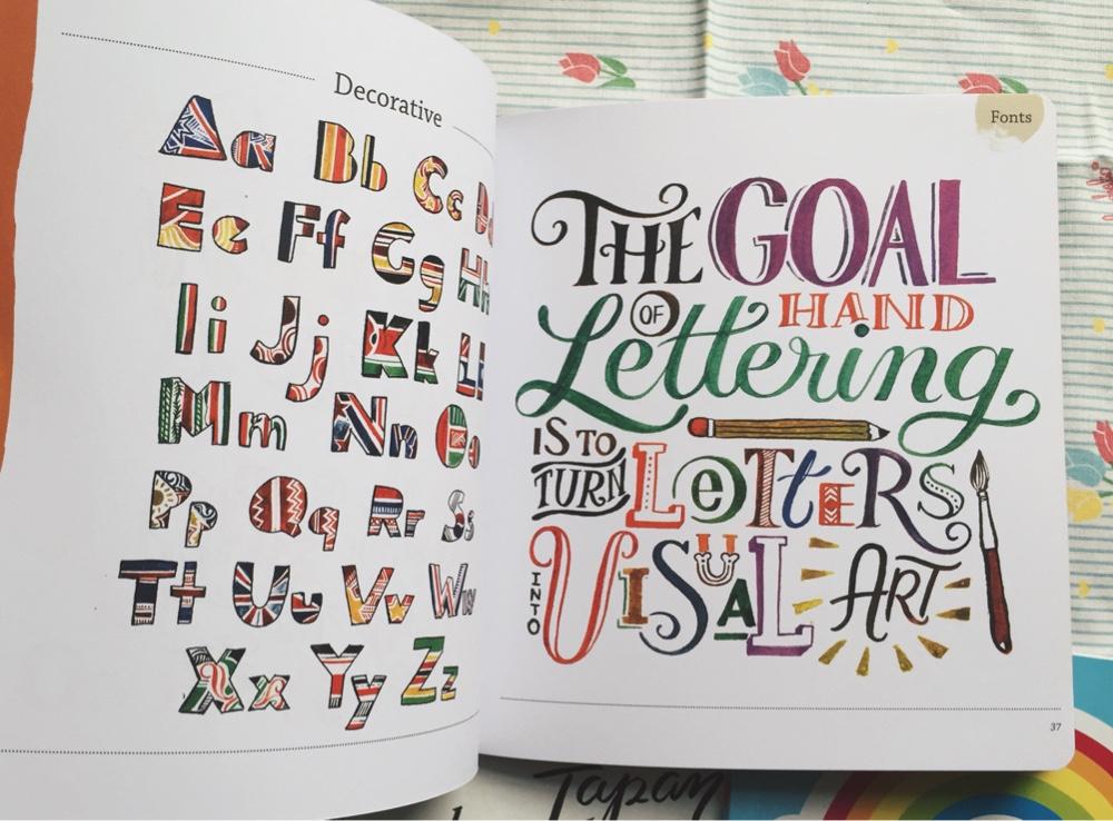 abcs of hand letteringjpg