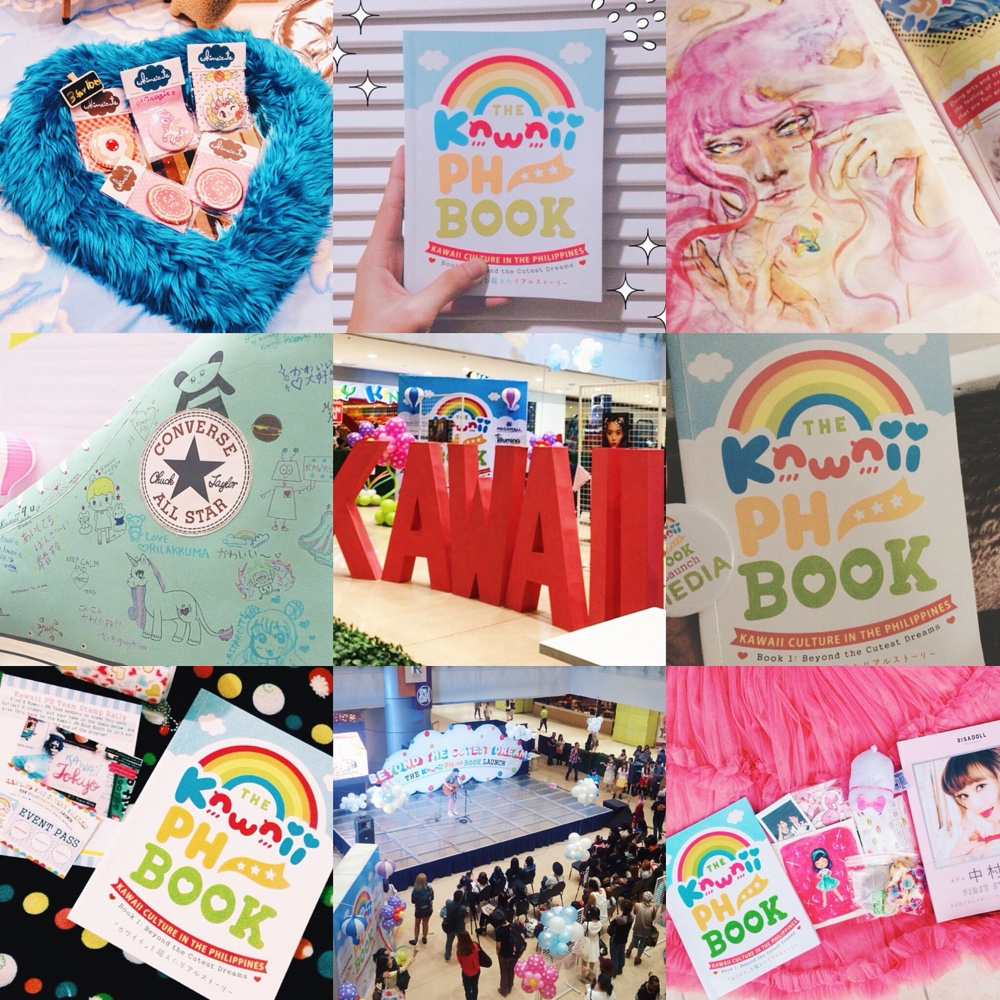 beyond-the-cutest-dreams-kawaii-ph-book.jpg