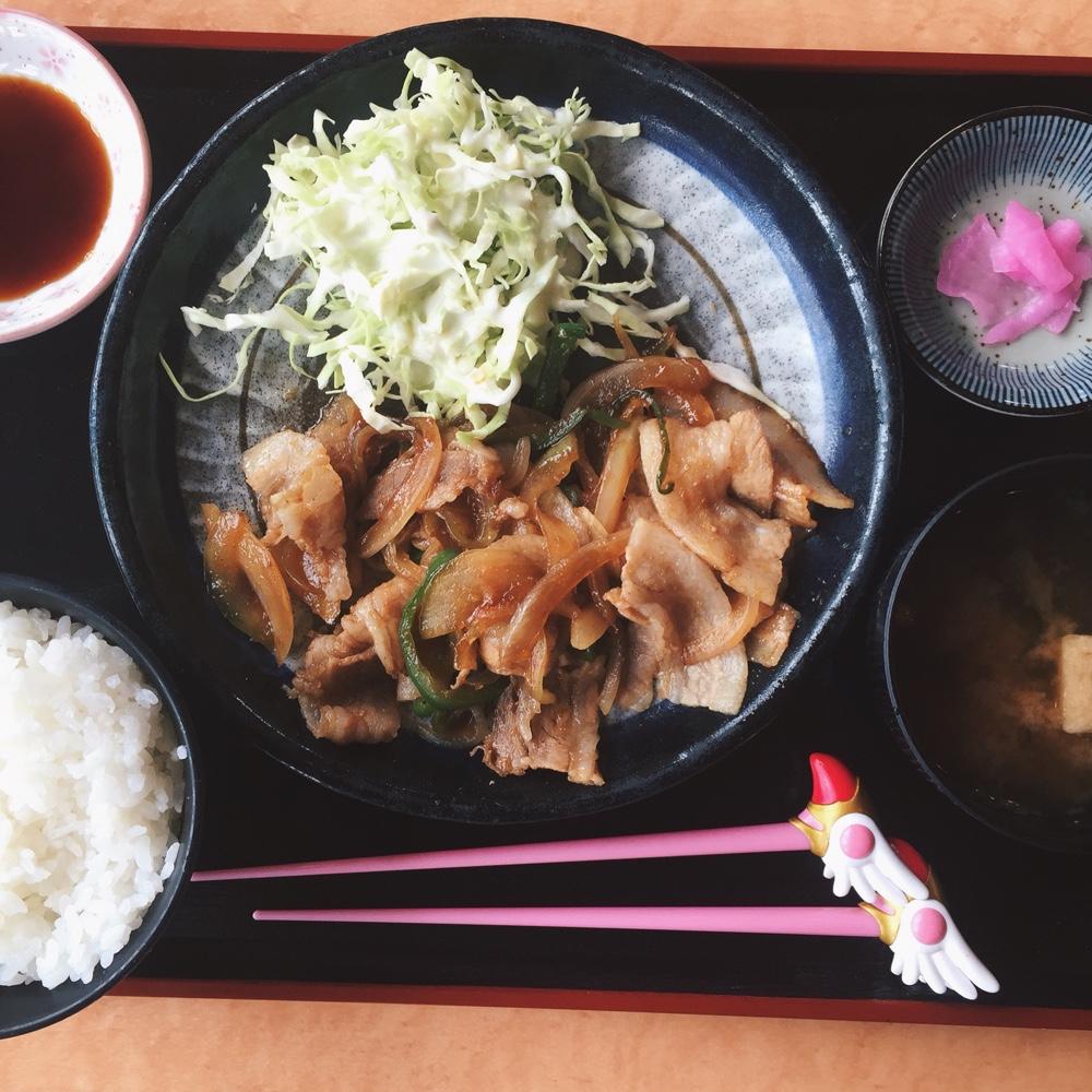 cardcaptor-sakura-chopsticks.jpg