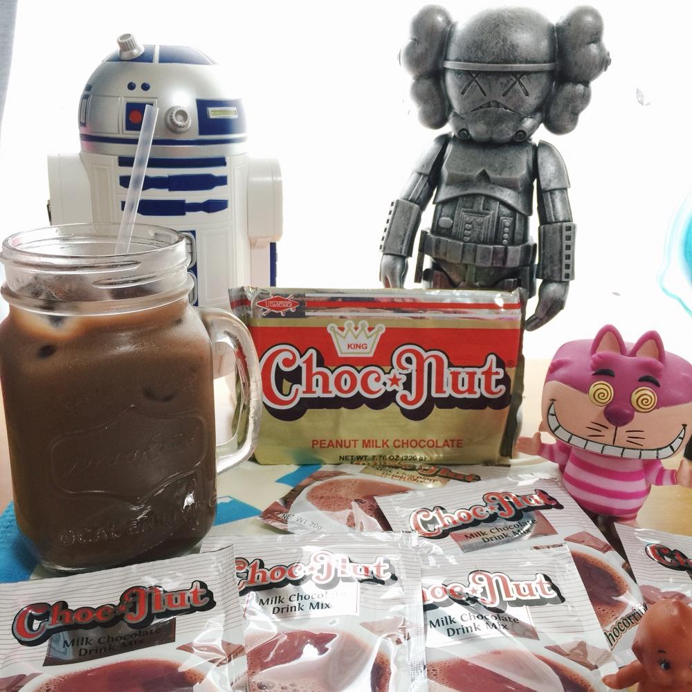 chocnut-milk-chocolate-drink.jpg