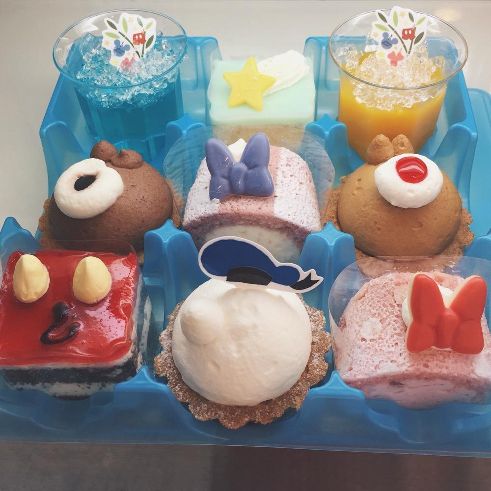 ginza-cozy-corner-cakes.jpg