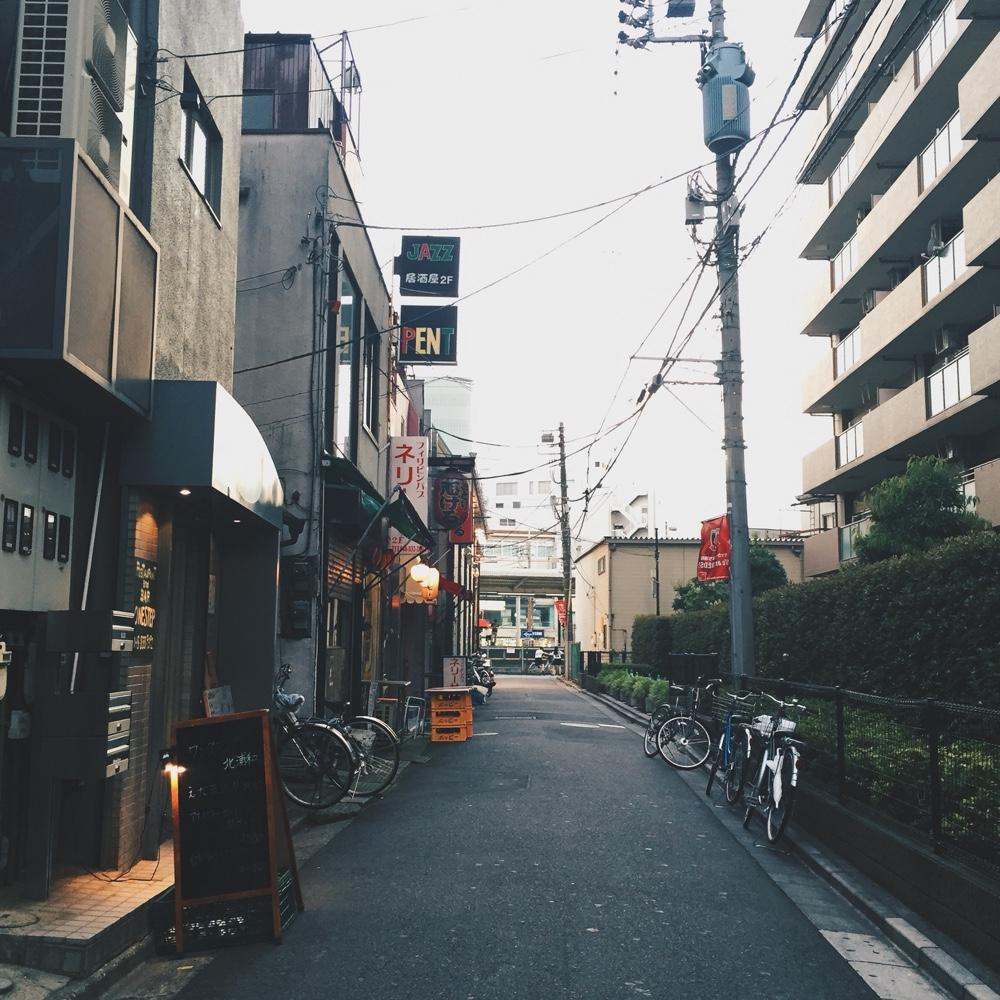 japan-life.jpg
