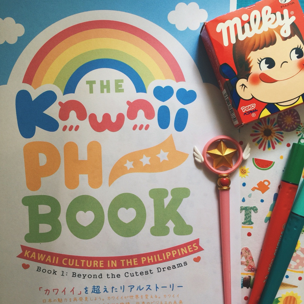 kawaii-ph-book.jpg