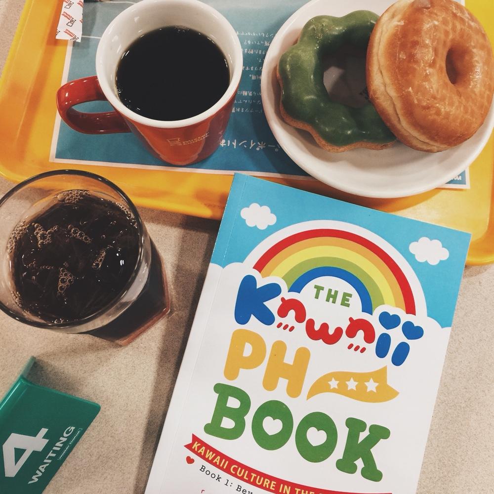 kawaii-ph-book.jpg