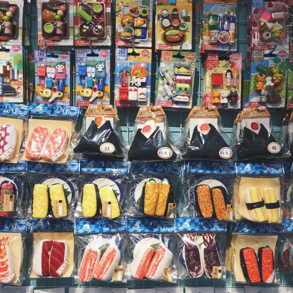 kawaii-sushi-socks.jpg