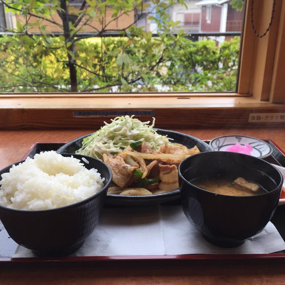 onsen-food.jpg
